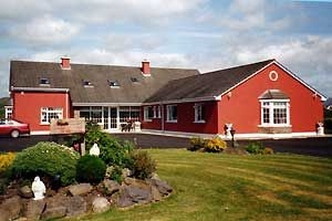 Golf Links View B&B